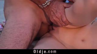 Секс Молодых На Телефон