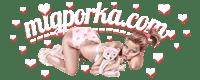 Порно логотип